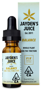 tincture_15ml_balance