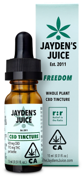 tincture_15ml_freedom