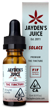 tincture_15ml_solace