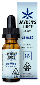 tincture_15ml_unwind